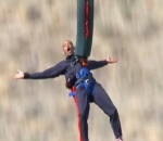 Will Smith on Bungee Jumping From Helicopter: Nothing Will Be Scarier Than That