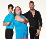 Honey Boo Boo and More Confirmed as 'DWTS: Juniors' Cast - See Full Cast