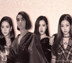 Dua Lipa and Blackpink 'Kiss and Make Up' on New Dance Anthem