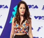 Jenelle Evans Wipes Out Twitter Account After Hospitalization and Assault Report