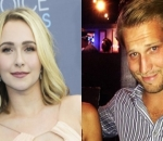 Hayden Panettiere 'Losing Control' as New Beau Becomes Bad Influence on Her
