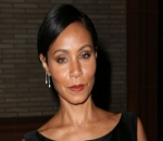Jada Pinkett Smith Fesses Up She Married Will Smith Under Pressure