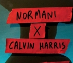Get Ready to Dance to Normani Kordei and Calvin Harris' Two-Track EP