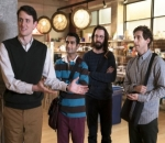 'Silicon Valley' Season 6 May Be Pushed Back to 2020