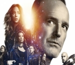'Marvel's Agents of S.H.I.E.L.D.' Renewed for Season 7 Ahead of Season 6 Premiere