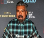 George Lopez Escapes Battery Charge Stemming From Hooters Altercation