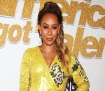 Mel B Treats Herself to Vaginal Cleanse Following Split From Stephen Belafonte