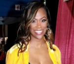 'RHOA' Star Kandi Burruss Dishes on the Unexpected She Faces in Surrogacy Process