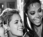 'Charlie's Angels' Reboot Marks End of Filming With First Official Set Picture