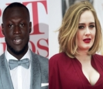 Stormzy and Adele Lend Voice to Support Grenfell Survivors in Safety Campaign