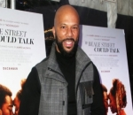 Common to Executive Produce Docuseries About Chicago Mayoral Race