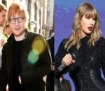 Ed Sheeran Reigns Over Taylor Swift as Highest Grossing Touring Artist of 2018
