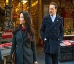 'Elementary' Upcoming Season 7 Will Be the Last