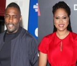 Idris Elba Applauded by Ava DuVernay and More for His #MeToo Comment