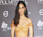Olivia Munn Dating Much-Younger Comcast Heir Tucker Roberts