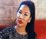 Kimora Lee Simmons Takes Legal Action Over Parking Lot Fight