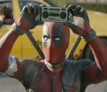 Ryan Reynolds Teases 'Completely Different' 'Deadpool 3'