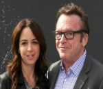Tom Arnold Splits From Wife of Ten Years: 'There Doesn't Have to Be a Bad Guy'