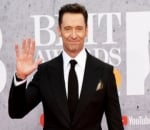 Hugh Jackman Becomes Guinness World Records Holder Thanks to Wolverine