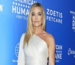 Denise Richards Brought Into 'The Bold and the Beautiful' as Single Mom