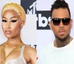 Confirmed: Nicki Minaj Scheduled to Go on Tour With Chris Brown This Summer