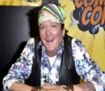 Michael Madsen Looking at Jail Time After Official DUI Charges