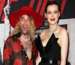 Mod Sun: Getting Over Bella Thorne Will Never Be An Easy Process