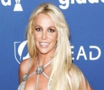 Britney Spears' Conservatorship to Be Reviewed During Status Hearing