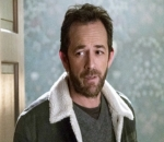 'Riverdale' Airs Luke Perry's 'Beautiful' and Heartwarming Final Scene
