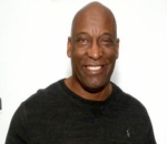 John Singleton's Mother Fights to Protect His Business Amid 'in a Coma' Reports