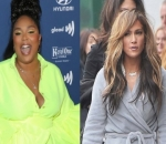 Lizzo Added to the Cast Ensemble of Jennifer Lopez's 'Hustlers'