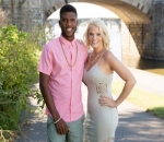 '90 Day Fiance' Star Ashley Martson 'Devastated' After Filing for Divorce From Jay Smith Again