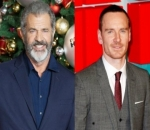 Mel Gibson Recuruits Michael Fassbender and Jamie Foxx for 'The Wild Bunch' Remake