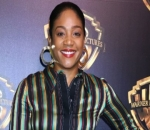 Tiffany Haddish Gets Trial Date Over Libel Dispute With Ex-Husband Set for 2020
