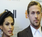 Watch: Eva Mendes Makes Rare Love Confession for Ryan Gosling