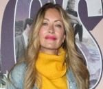 Rebecca Gayheart on Guilt Over Fatal Car Crash: I Just Didn't Want to Live After That