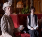 First 'Downton Abbey' Trailer Teases Tensions Brought by A Royal Visit