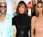 Dionne Warwick Deems Whitney Houston Hologram Tour 'Stupid', Addresses Beyonce Comment