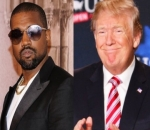 Kanye West Labels Liberals the Bullies of Donald Trump Supporters on David Letterman's Show