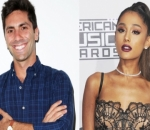 Nev Schulman Suggests Ariana Grande Would Co-Host 'Catfish'