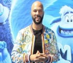 Common Would Like to Experience Life as A Husband