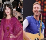 Report: Dakota Johnson and Chris Martin Split Over Plans to Have Kids