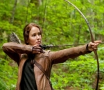 Lionsgate Tips Off Possibility of 'The Hunger Games' Prequel Movie
