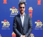 MTV Movie and TV Awards 2019: Johnny Bananas Removed From Stage for Pulling a Kanye West