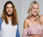 Cast of 'Big Brother' Season 21 Has Been Revealed!