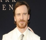 Michael Fassbender Takes on Double Duty in Spy Thriller 'Malko'