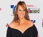 A Jenni Rivera Biopic Is in the Works