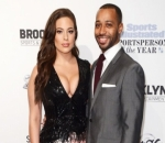 Ashley Graham Reveals 'Heartbreaking' Racist Attack on Her Black Husband