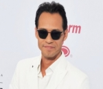 Marc Anthony Resolves Ex-Housekeeper Lawsuit Through Private Mediation