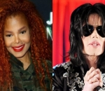 Janet Jackson Weighs In on Michael's Legacy Amid Sexual Abuse Allegations